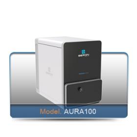 Seron臺式桌上型掃描電子顯微鏡SEM