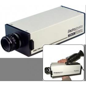 美国Electrophysics 红外相机 7290A