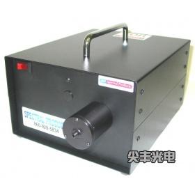 ASBN-D230深紫外氘灯光源