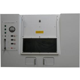UL94燃烧箱