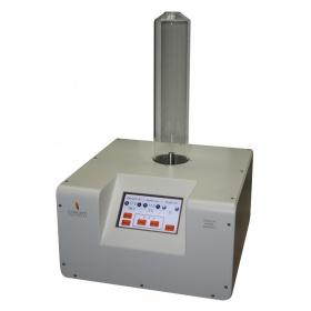 常溫氧指數測定儀