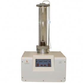 高溫氧指數測定儀