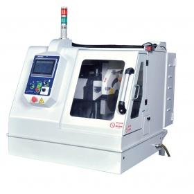 西恩士SinCUT Micro高精度精密切割機