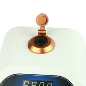 经济型化学需氧量(COD)KN-COD10测定仪