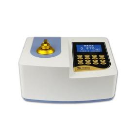 智能安全型氨氮KN-NH20型测定仪