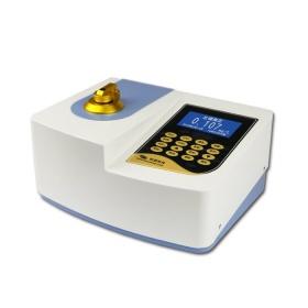 智能型总磷KN-TP20型测定仪