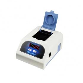 重金属铜KN-CU10型测定仪
