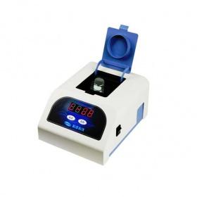 总铬KN-ZCR10型测定仪