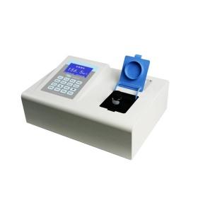 科诺科仪重金属多参数测定仪检测仪