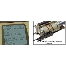 ORTEC 宽能高纯锗探测器HPGe