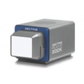 PILATUS CCD相机DECTRIS