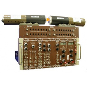 PLS2-SYSTEMTK正电子湮没寿命谱仪ORTEC