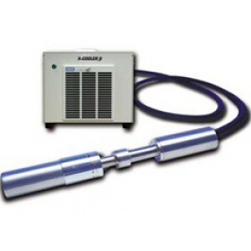 ORTEC电制冷CFG-X-COLL-230