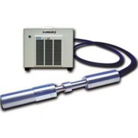 CFG-X-COLL-230高纯锗探测器电制冷