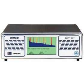 MCA-DSPEC-50能谱仪ORTEC