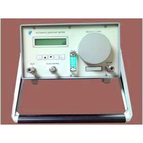 便攜式露點儀DP-8000