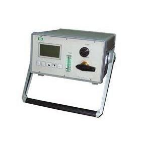 便携式微量氧分析仪OA-8000