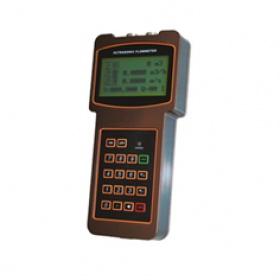 手持式超声波流量计KF-1000