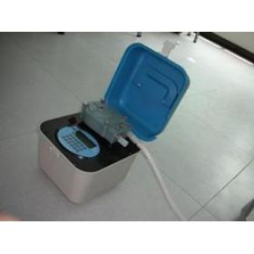 自动水质采样器KF-808D