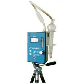 便携式大气采样器KF-2.5B