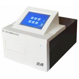 酶标分析仪KF-1601A