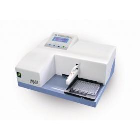 自动洗板机BX-9008
