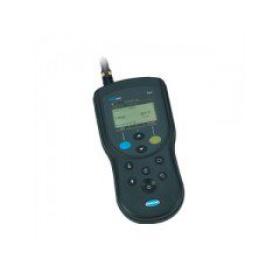 哈希HQ30d便携式溶解氧测定仪
