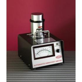 SADPu/SADPu-D便携式露点仪