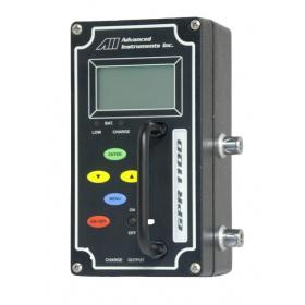 GPR-1100便攜式微量氧分析儀