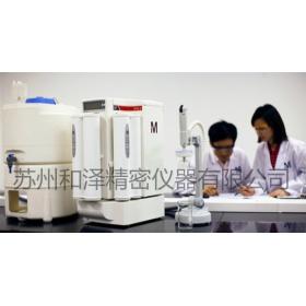 实验室纯水超纯水系统明澈-D24UV