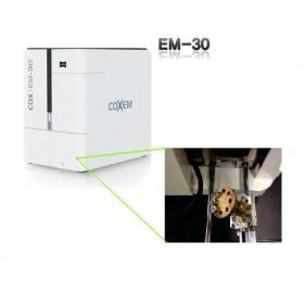 庫賽姆(COXEM)EM-30超高分辨率臺式掃描電鏡