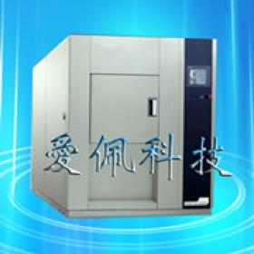 电线低温冲击试验装置 箱
