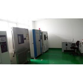 LED高低温交变试验箱 LED高低温交变湿热试验机 高低温恒温恒湿试验设备