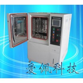 不干胶低温试验箱 恒温恒湿机