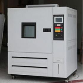 可程式高低温湿度循环实验测试检测设备仪器机器