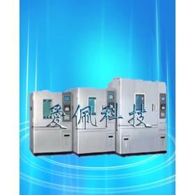 浙江杭州节能型恒温恒湿箱 LED专用恒温恒湿交变机