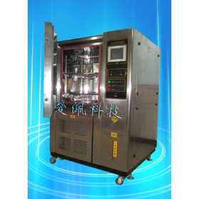 超低温恒温恒试验箱 节能型低温试验机