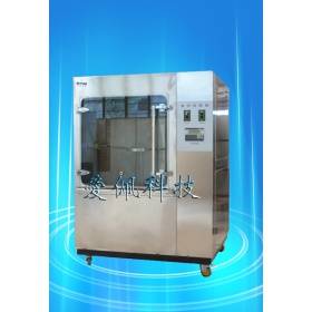 AP-LY-IP34淋雨试验机|箱式淋雨试验箱的领导品牌|西安淋雨试验箱公司