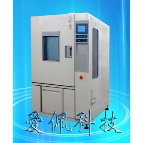 通讯类专用高低温试验箱 化工专用温度冲击试验机 科研高低温交变湿热测试箱
