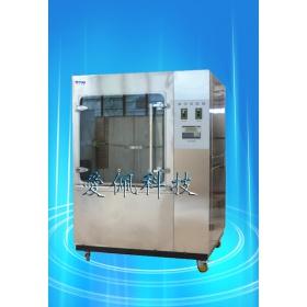 汽车外壳防护沙尘试验箱|通讯手机砂尘试验机|高科技电子产品防尘试验箱