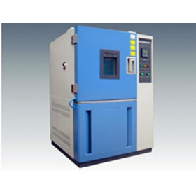 好的 高低温交变湿热试验箱|国产电子高低温试验箱品牌