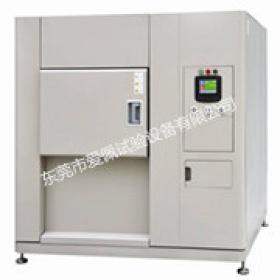 好的 两箱式高低温冲击试验箱|国产两箱式冷热冲击试验箱