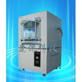 好的 沙尘试验箱厂家|国产IP56沙尘试验箱