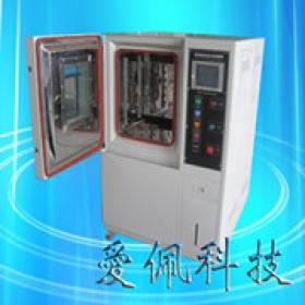 高低温交变湿热箱生产厂家电话|高低温试验箱