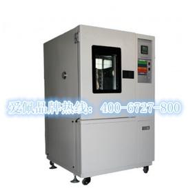 低温恒湿试验室生产厂家电话 |低温交变试验箱
