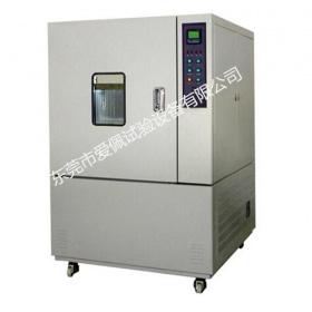 可编程双层式恒温恒湿箱|小型可程式恒温恒湿试验机报价