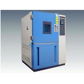 高低温交变湿热环境试验设备;高低温湿热环境试验设备