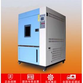 高低温交变湿热试验箱制造商厂;橡胶高低温老化试验箱