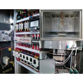 氙灯老化试验箱机器;氙灯老化试验箱机械