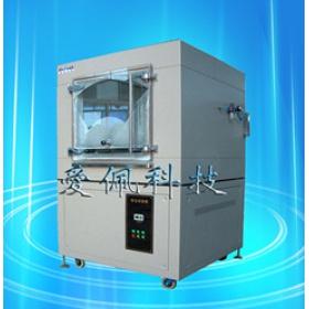 砂尘试验箱机器;砂尘试验箱机械